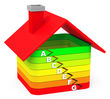 houseenergy_icon